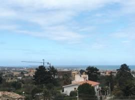 Carini (Palermo) Vendita Appartamento