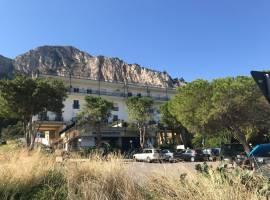 Addaura (Palermo) Vendita Appartamento