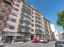Olivuzza (Palermo) Vendita Appartamento