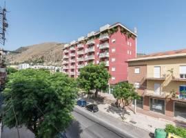 Calatafimi alta (Palermo) Vendita Appartamento