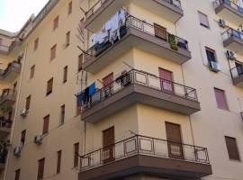 Corso Pisani (Palermo) Vendita Appartamento