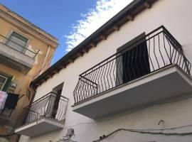 Uditore (Palermo) Vendita Appartamento
