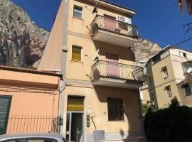 Vergine Maria (Palermo) Vendita Appartamento