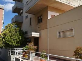 Altarello (Palermo) Vendita Appartamento