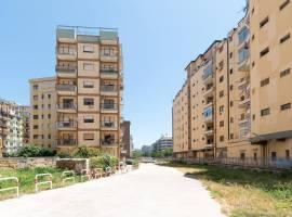 Paternò (Palermo) Vendita Appartamento