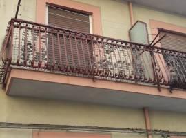Michelangelo (Palermo) Vendita Appartamento