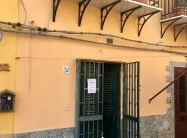 Acquasanta (Palermo) Vendita Appartamento