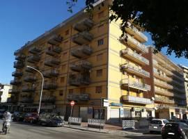 Giotto (Palermo) Vendita Appartamento