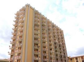 Don Orione (Palermo) Vendita Appartamento