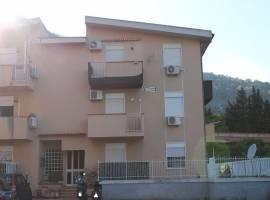 Baida (Palermo) Vendita Appartamento