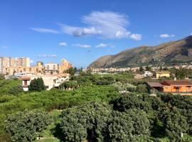 Bonagia (Palermo) Vendita Appartamento