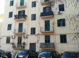 Pagliarelli (Palermo) Vendita Appartamento