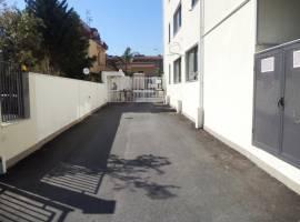 Pallavicino (Palermo) Vendita Appartamento