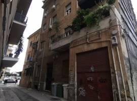 Sciuti (Palermo) Vendita Appartamento