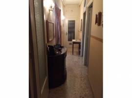 Archirafi (Palermo) Vendita Appartamento