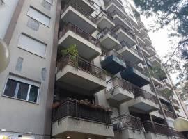 Belgio (Palermo) Vendita Appartamento