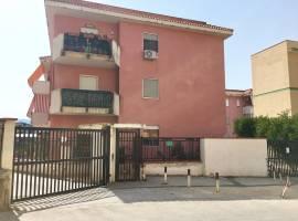 Falsomiele (Palermo) Vendita Appartamento