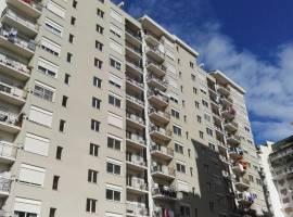 Monte Pellegrino (Palermo) Vendita Appartamento