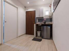 Oreto nuova (Palermo) Vendita Appartamento