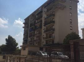 Cardillo (Palermo) Vendita Appartamento