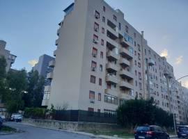 Passo di Rigano (Palermo) Vendita Appartamento