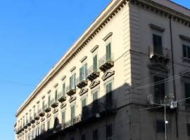 Ruggiero Settimo (Palermo) Vendita Appartamento