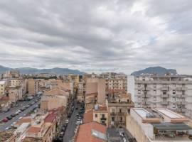 Policlinico (Palermo) Vendita Attico