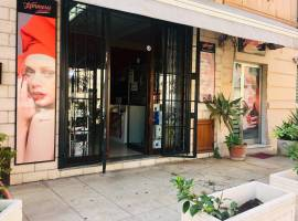 Giafar (Palermo) Vendita Appartamento