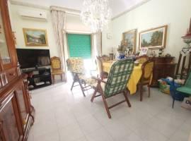Borgo Vecchio (Palermo) Vendita Appartamento