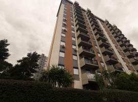 Emiri (Palermo) Vendita Appartamento