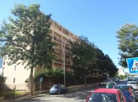Bonagia (Palermo) Vendita Attico