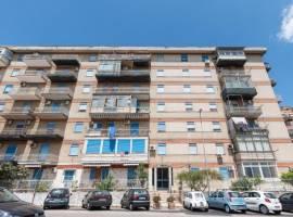 Belmonte Chiavelli (Palermo) Vendita Appartamento