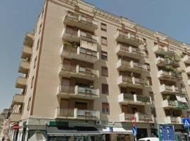 Montepellegrino (Palermo) Vendita Appartamento