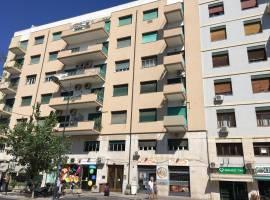 Villabianca (Palermo) Affitto Appartamento