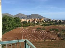 San Lorenzo (Palermo) Vendita Appartamento
