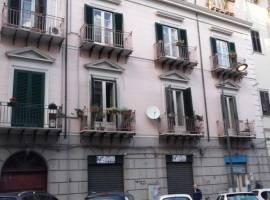 Cavour (Palermo) Vendita Appartamento