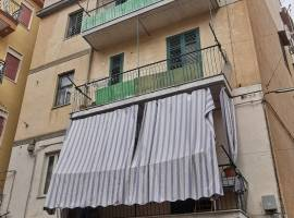 Perpignano (Palermo) Vendita Appartamento