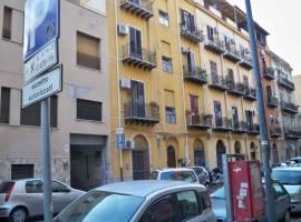 Porto (Palermo) Vendita Appartamento