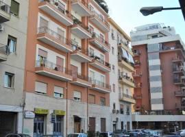 Duca Della Verdura (Palermo) Vendita Appartamento