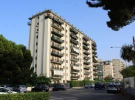 Galilei (Palermo) Vendita Appartamento