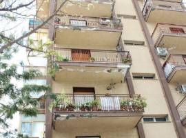 Brancaccio (Palermo) Vendita Appartamento