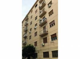 Noce (Palermo) Vendita Appartamento