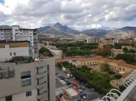 Calatafimi Bassa (Palermo) Vendita Appartamento