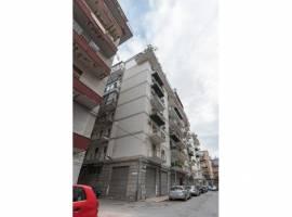 Serradifalco (Palermo) Vendita Appartamento