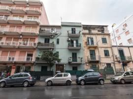 Pitrè (Palermo) Vendita Commerciale