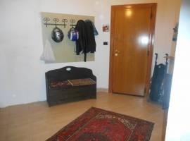 Don Bosco (Palermo) Vendita Appartamento