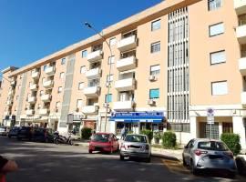 Lanza di Scalea (Palermo) Vendita Appartamento