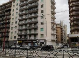 Da Vinci (Palermo) Vendita Appartamento