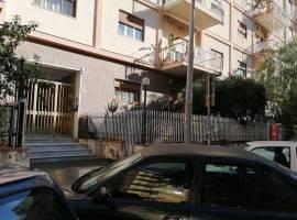 Di Blasi (Palermo) Vendita Appartamento