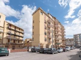 Perpignano alta (Palermo) Vendita Appartamento